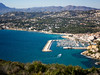 Moraira (monsalo) Tags: moraira monsalo mediterraneo
