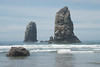 Yachats-81904.jpg (michaelcassidy) Tags: abstract monoliths haystack canonbeach oregon