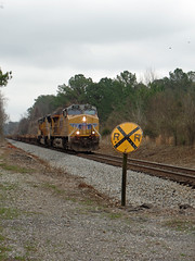 Chase_Northern_Alabama_Train_Mus_2017 3 (dever_brett) Tags: chase railraod urbanexploration