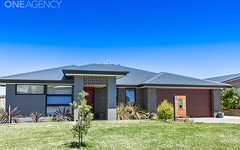 6 Turquoise Way, Orange NSW