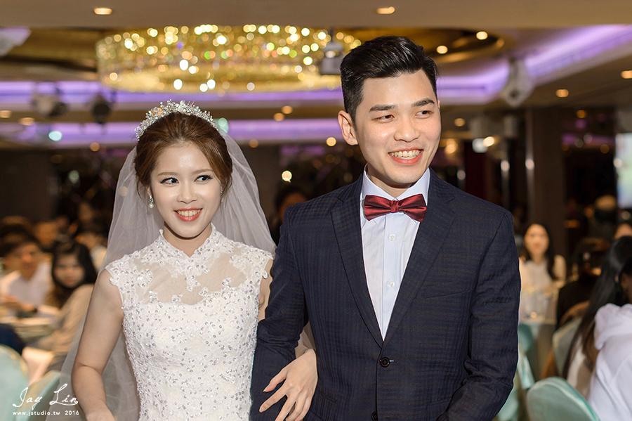 翰品酒店 婚攝 台北婚攝 婚禮攝影 婚禮紀錄 婚禮紀實  JSTUDIO_0148