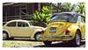 17_02_05_157p (2) (Quito 239) Tags: volkswagen 1971volkswagen 1971volkswagensuperbeetle superbeetleconvertible vw bug vocho escarabajo puertorico haciendaigualdad volky