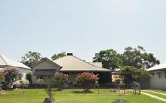 42 Barwan Street, Narrabri NSW
