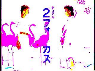 宮沢りえ 画像35