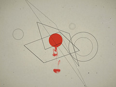 Japonisme01 (lostanastacia) Tags: vimeo graphic animation motiongraphic