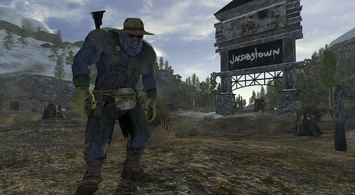 FalloutNV 2011-05-14 07-41-51-31