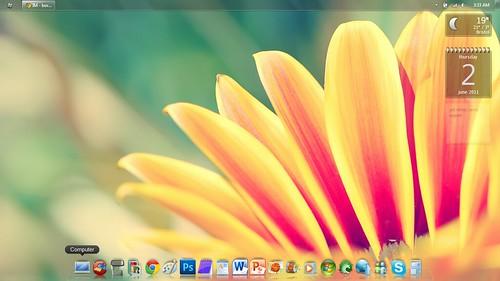original vista wallpaper. Windows Vista wallpapers