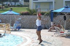 Corfu 2007 - #28