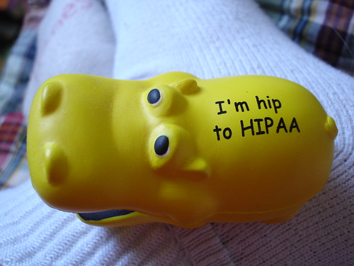 Hehehe, the hippo is gold!
