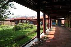 吳鳳公園27