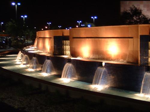 Tropicana Resort Casino Las Vagas Aladdin Hotel Casino