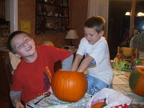 halloween 2007 001