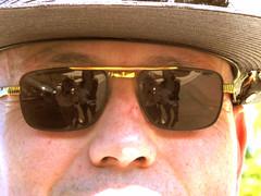 Me&Cop11.5.07