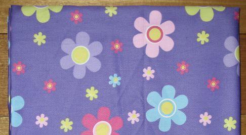 Fabric11_0728