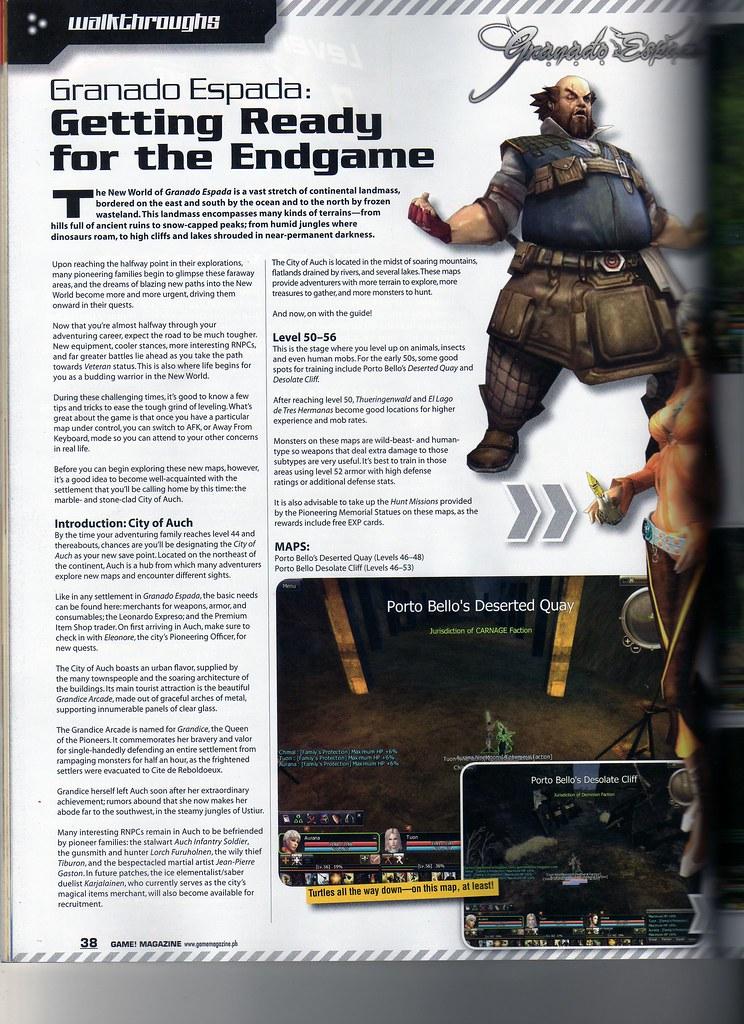 game!novarticlepage01