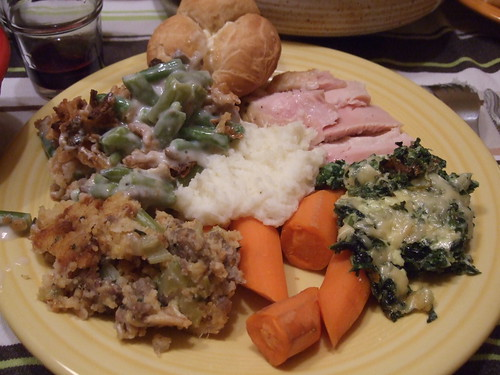 Thanksgiving_07 102