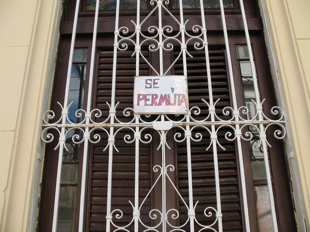 Cuba: fotos del acontecer diario 2063681131_d20d9854bc_b