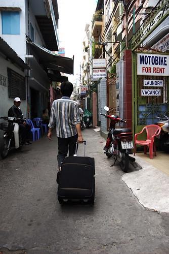 vietnam 09