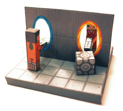 magicdoor