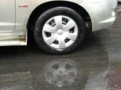 rains 025