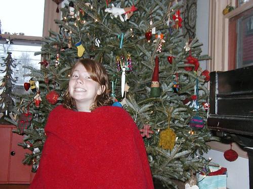 Christmas 07 045