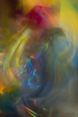 GI0191 (Michael Patnode) Tags: light wild abstract motion art colors digital aj happy amazing cool interesting catholic dynamic action contemporaryart contemporary unique fineart fresh divine kinetic photographicart joyful visual incredible healthcare collaboration fineartphotography kineticart disability photoshopart kineticphotography incredibleart caregiver patnode creativeart motionart beautifulartwork gesturalabstraction significantart notableaction