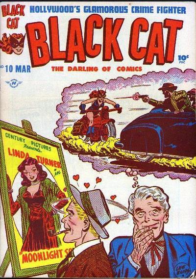 blackcat10.jpg