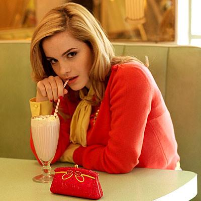 Emma Watson Maxim. Latest Pictures of Emma Watson