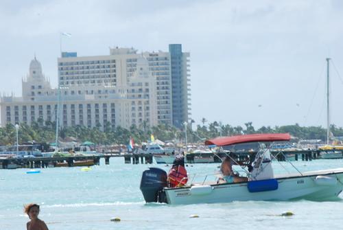 Islas del Caribe descubra sus encantos