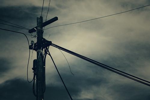 cables mazamitla