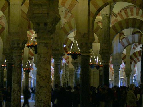 Cordoba Mezquita2
