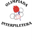 Olimpiada Interpiletera
