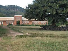 Institute Kitabata