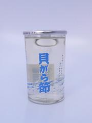 日置桜(ひおきざくら):山根酒造場