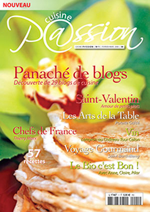 cuisiine passion.jpg