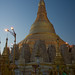 shwedagon pagoda 3