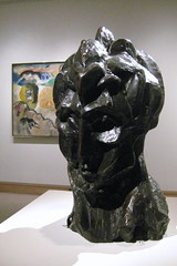 NYC - Metropolitan Museum of Art - Pablo Picas...