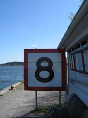 20070515 Trip to Waxholm -LS-28 (powersmitchell) Tags: sweden stockholm vaxholm