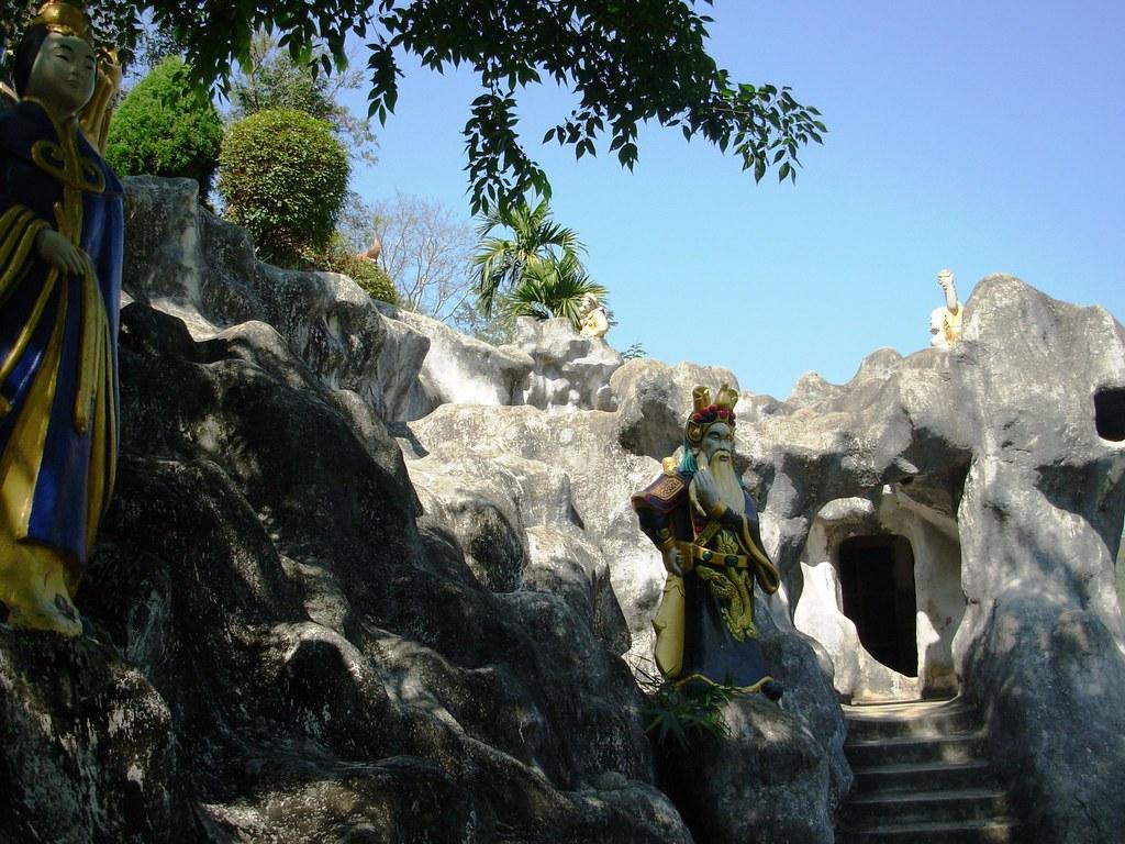 Chiang Mai-Chiang Rai (13)