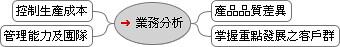 個別公司分析_業務分析.png