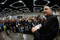 NAHBS Award Ceremony-3.jpg