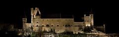 Alcaza de Segovia (oskar73) Tags: españa spain europa europe segovia alcazar castillo castillaleon oskar73