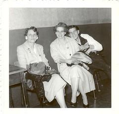 dad circa 1960