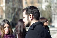 Stranju&Giopi (all photo (flickr meeting)) Tags: stranju giopi