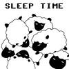 sleep time sheep msn