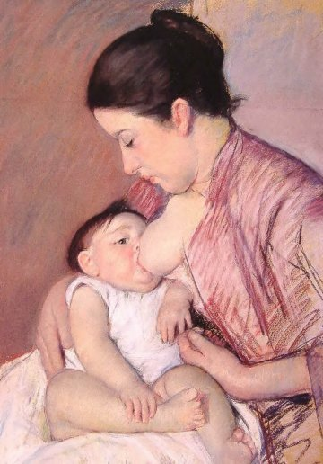 Cassatt_Mother_Nursing_her_Child
