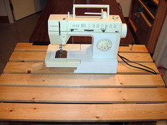sewing-table-top