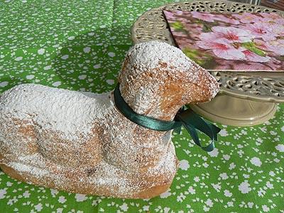 agneau de Pâques 2008.jpg