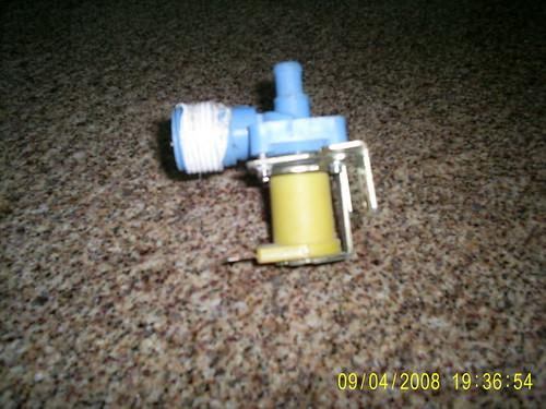 Sistema caseiro de CO² feito de PVC 2402220316_9ae886ddf5