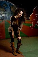 Michelle Christina